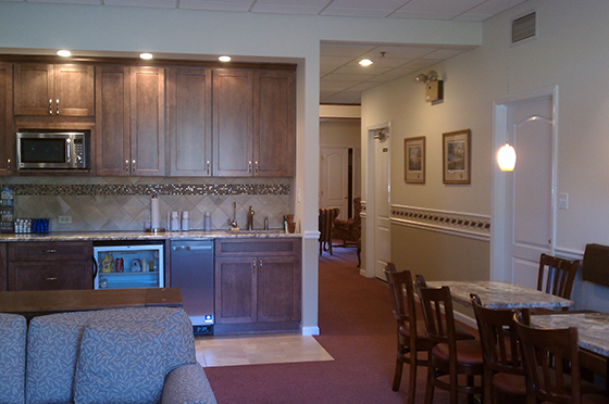 /KnollcrestFuneralHome/Facilities11.jpg