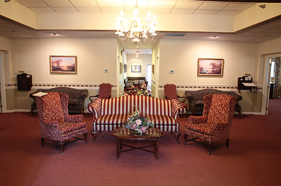 /KnollcrestFuneralHome/Facilities6.jpg