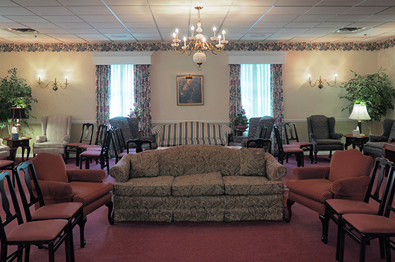 /KnollcrestFuneralHome/Facilities7.jpg
