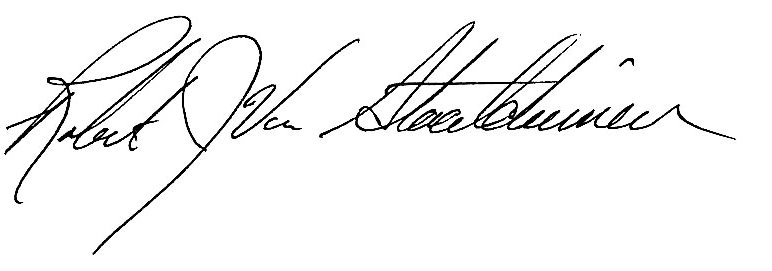 /KnollcrestFuneralHome/signature.png